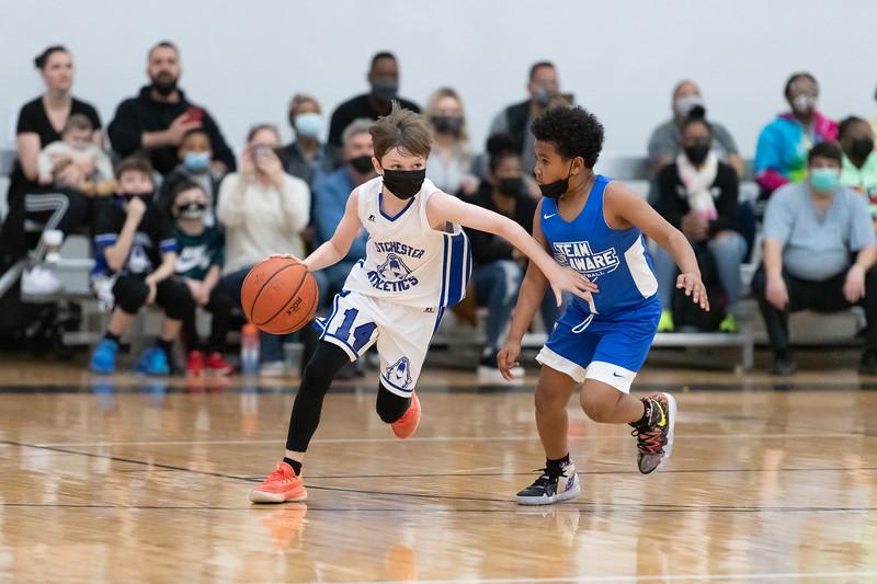 Christain_Basketball Game-42