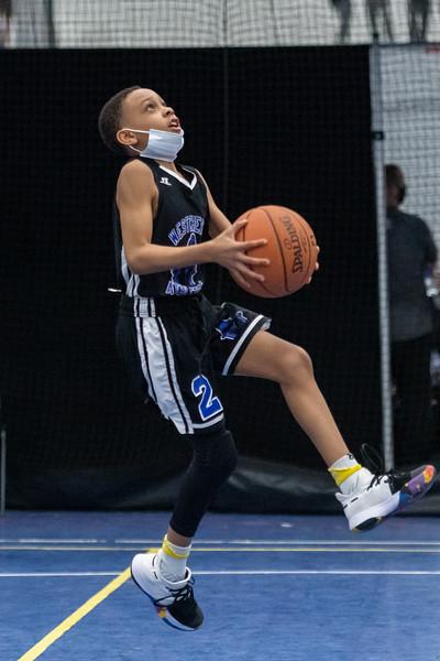 Christain_Basketball Game-8