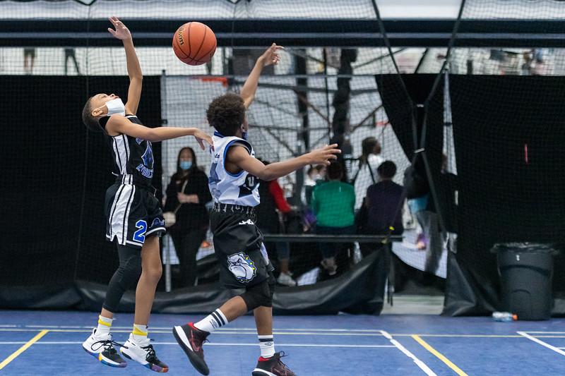 Christain_Basketball Game-23