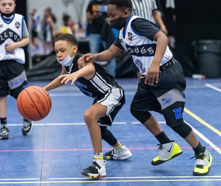 Christain_Basketball Game-30