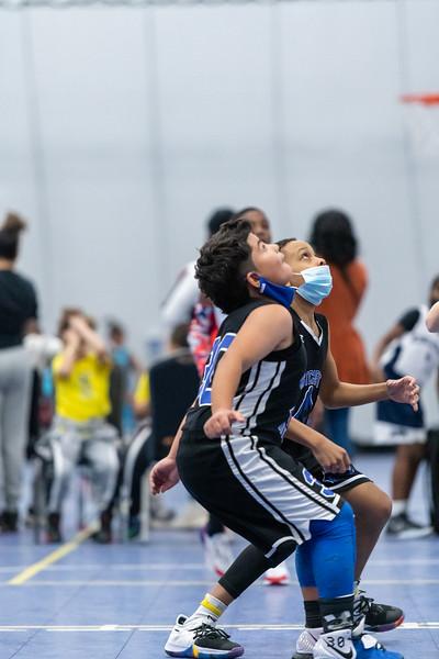 Christain_Basketball Game-1