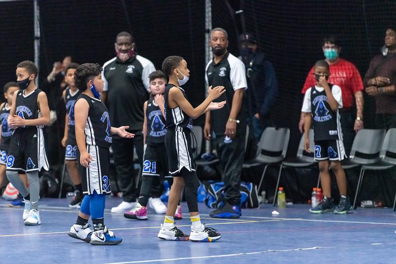 Christain_Basketball Game-28