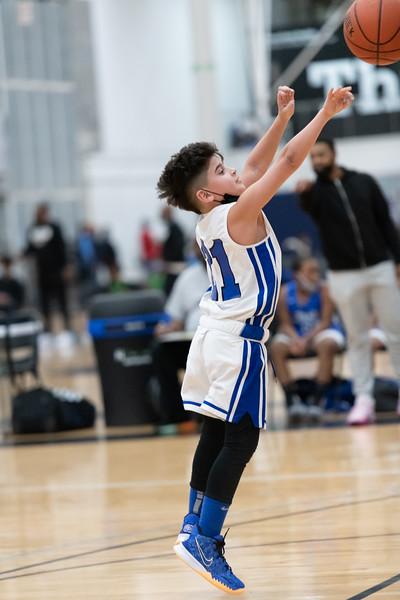 Christain_Basketball Game-37