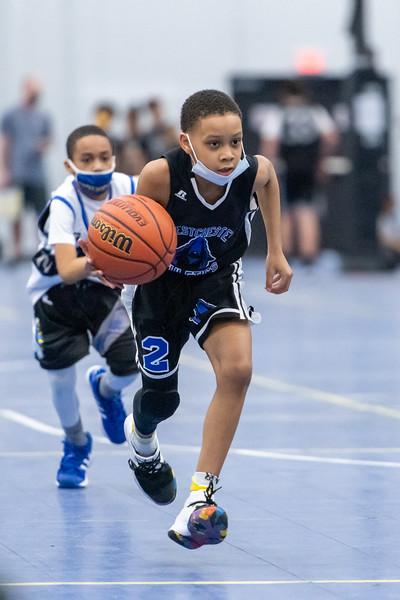 Christain_Basketball Game-24