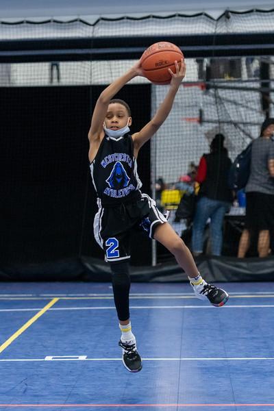 Christain_Basketball Game-4