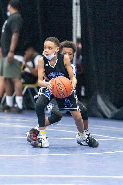 Christain_Basketball Game-31