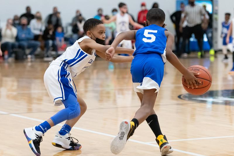 Christain_Basketball Game-38