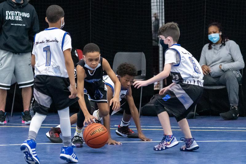 Christain_Basketball Game-21