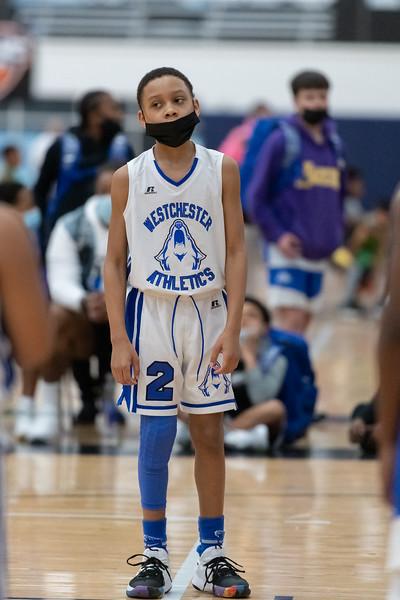 Christain_Basketball Game-47