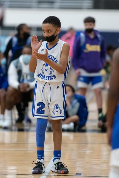 Christain_Basketball Game-48