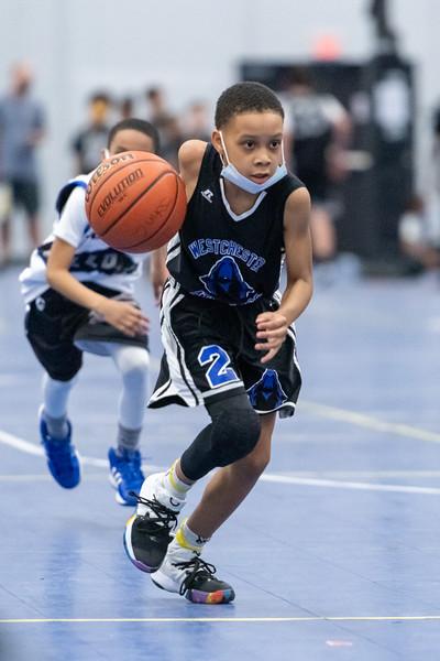 Christain_Basketball Game-25
