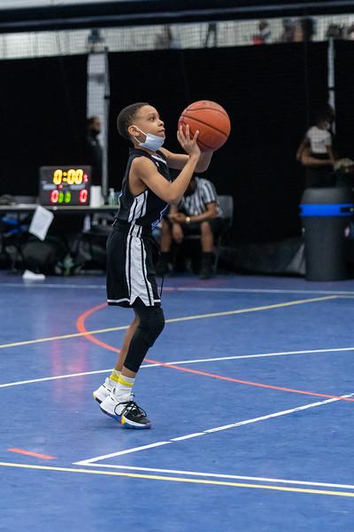 Christain_Basketball Game-6
