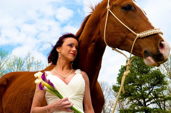 Christie Boysen Bridal