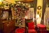 Topsy-Turvy Christmastime