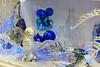 Blue, Blue Christmas