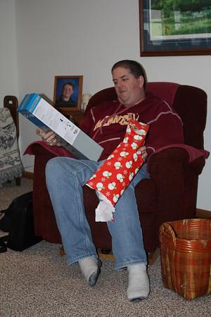 Christmas 2010 and beyond