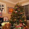 Christmas Eve, 2010