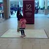 IMG_20121209_134741_970.jpg