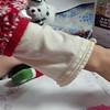 IMG_20121208_120325_273.jpg