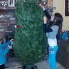 2012-12-01_20-05-10_993.jpg