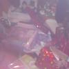 IMG_20121225_071615_162.jpg