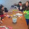 IMG_20121225_154349_380.jpg