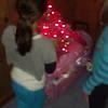 2012-12-01_17-16-03_126.jpg