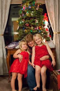 ALoraePhotography_Christmas_20151223_011