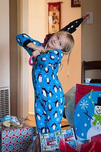 ALoraePhotography_Christmas_20151225_033