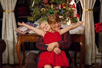 ALoraePhotography_Christmas_20151223_003