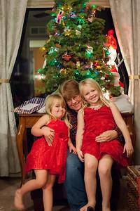 ALoraePhotography_Christmas_20151223_018