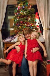 ALoraePhotography_Christmas_20151223_020