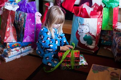 ALoraePhotography_Christmas_20151225_034