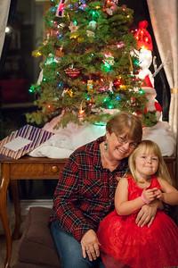 ALoraePhotography_Christmas_20151223_001