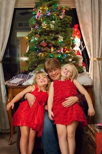ALoraePhotography_Christmas_20151223_022