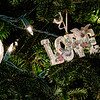 Faith, Hope and Love, but the greatest of these is Love, Merry Christmas