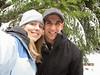Kirsten&Drew