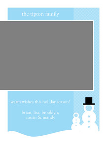 Snowmen_5x7 2-Sided Card_01