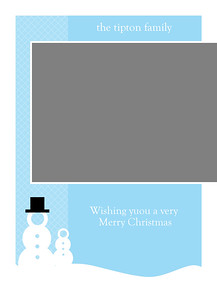 Snowmen_5x7 2-Sided Card_02