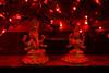 Hindu Christmas, Columbia MO