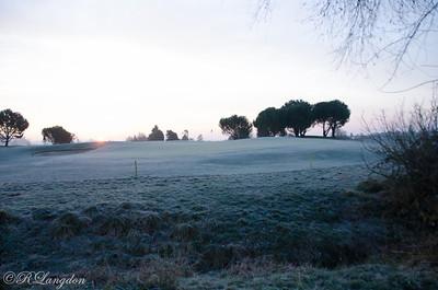 Christmas Morning-017