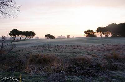 Christmas Morning-022