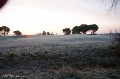 Christmas Morning-018