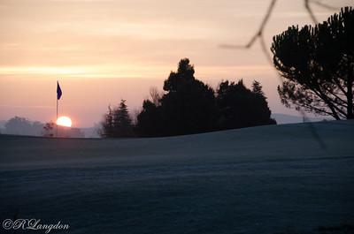 Christmas Morning-015
