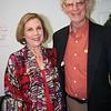 Jill VanBuskirk & David Jelaso