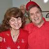 Elaine & George Yacalis