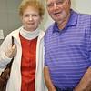 Dorothy & Larry Nitz
