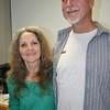 Carol Stupp & Bob Bullard