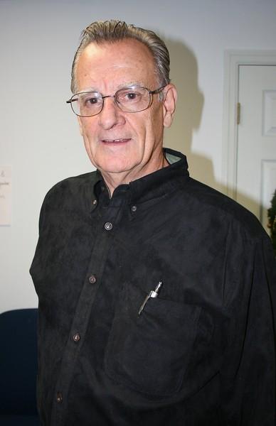 Jim Hagner