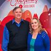 Christmas at Saddleback, Saddleback Laguna Woods, PICS TEM, LK, 12-16-2012